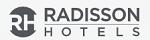 Radisson Hotel Group (US)