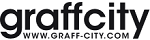 Graff-City coupon codes