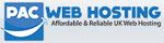 PAC Web Hosting