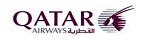 Qatar US
