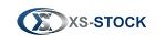 XS-Stock.co.uk