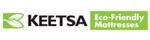 Keetsa Mattresses Coupon Code coupon codes