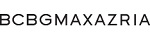 BCBG Max Azria coupon codes