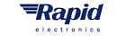 Rapid Online – Rapid Electronics Ltd. coupon codes