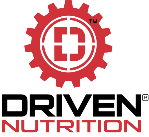 Driven Nutrition