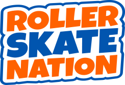 RollerSkateNation Coupon