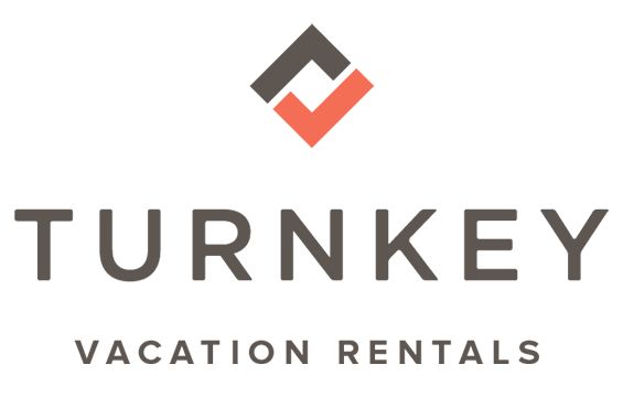 TurnKey Vacation Rentals Discount