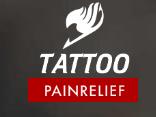 tattoopainrelief