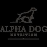 Alpha Dog Nutrition