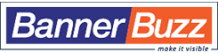 BannerBuzz Coupon Code Discount Codes & Vouchers 2020