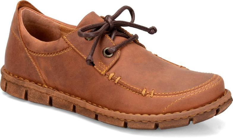 Born Shoes for Mens