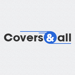 Covers And All Coupon
