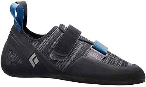 Outland USA Shoes for Mens