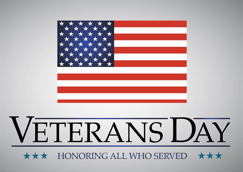 Veteran's day Deals coupon codes