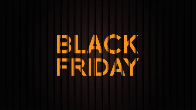 2019 Black Friday Deals and tips to save money