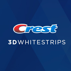 Crest White Smile Coupons and Promo Codes
