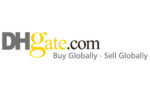 DHgate coupons code