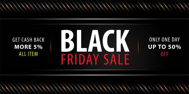 black-friday-sale-2019