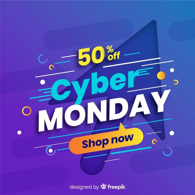 Cyber Monday Best Deals coupon codes