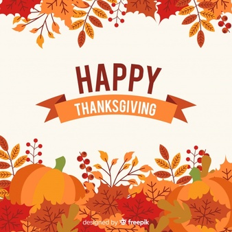 Thanksgiving Best Deals coupon codes