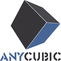 Anycubic Technology Coupons