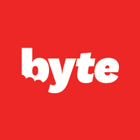 Byte Coupon Code