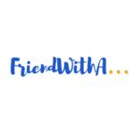 FriendWithA