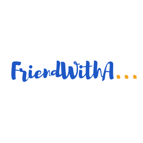 FriendWithA Coupon Code Discount Codes & Vouchers 2020