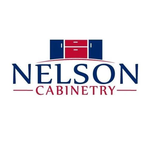 Nelson Cabinetry Coupon Code