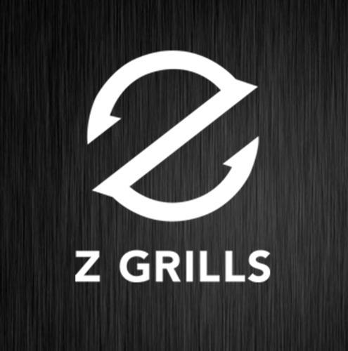 Z Grills