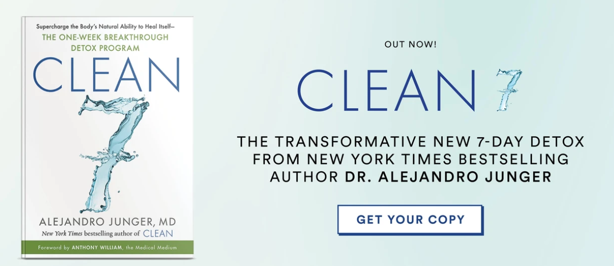 The Clean Program: What it is and how it can help you?