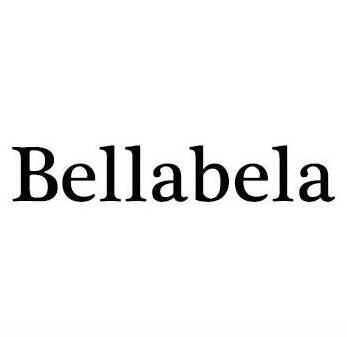 BELLABELA Coupons