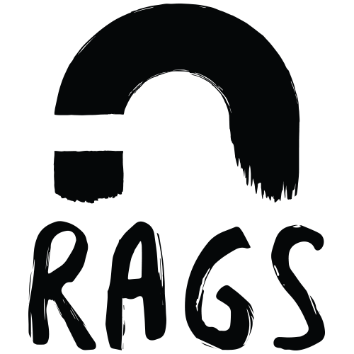Rags kids wear