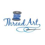 ThreadArt