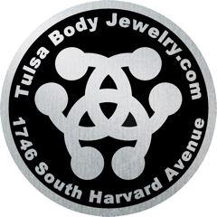 Tulsa Body Jewelry Coupon Code