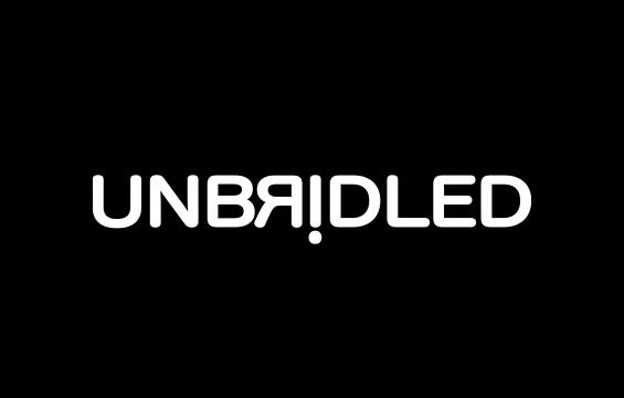 Unbridled Apparel