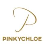 pinkychloe