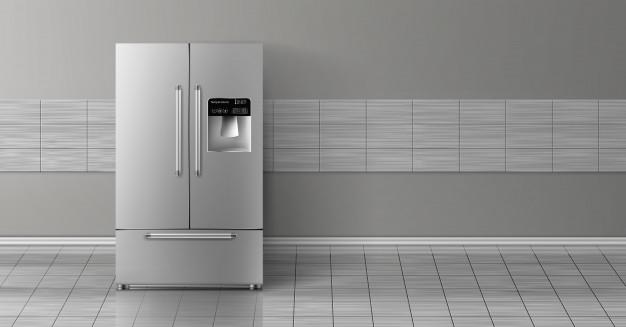 refrigerator-deals