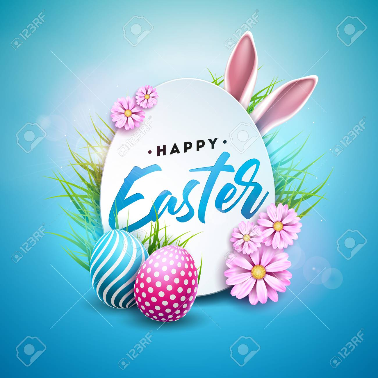 Easter Best Deals coupon codes