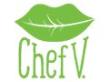 Chef V LLC Coupon Code