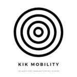 Kik Mobility