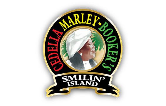 Smilin Island Foods LLC