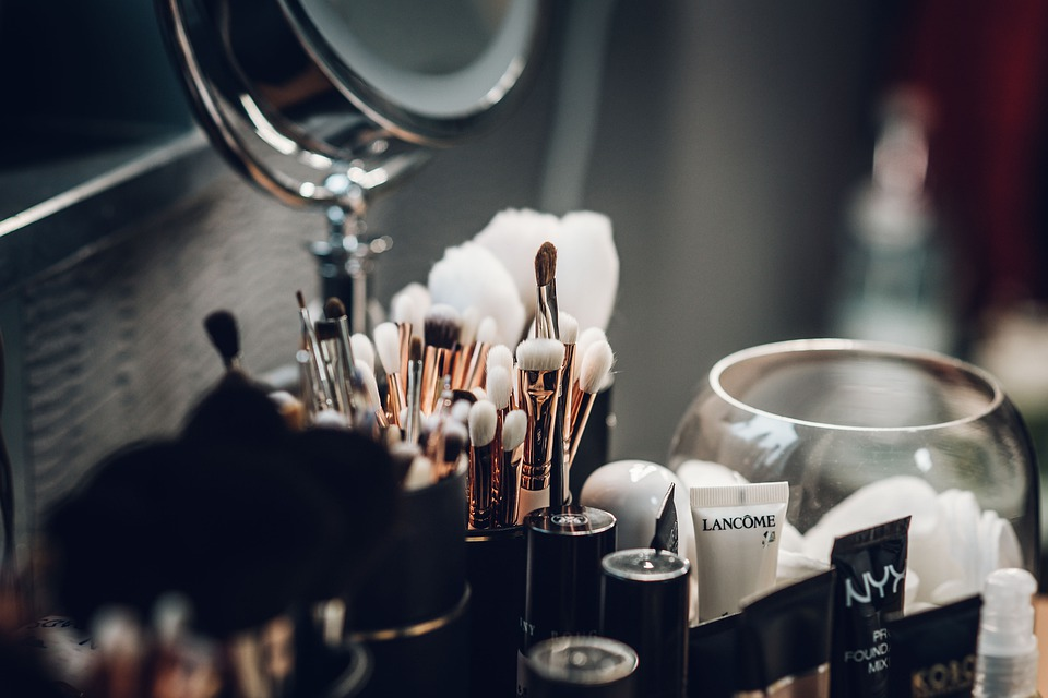 10 Trends changing the face of Beauty Industry in 2020