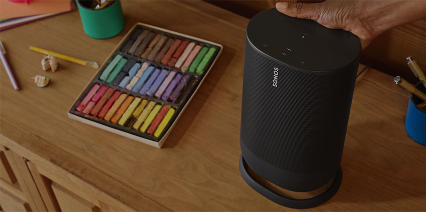 Sonos-Wireless-Speakers