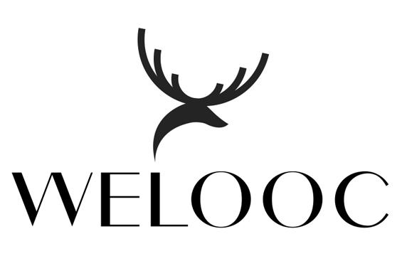 Welooc