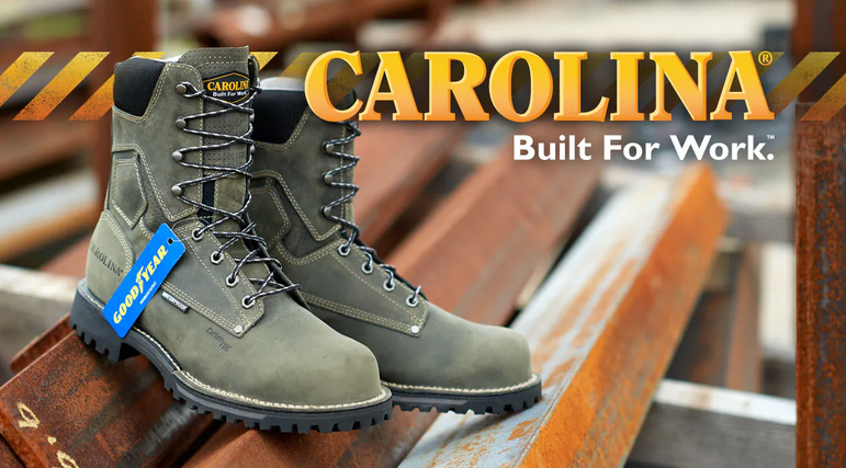 Carolina shoes offers