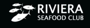 Riviera Seafood Club